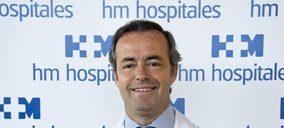 HM Delfos inaugura una unidad de endoscopia bariátrica para tratar la obesidad