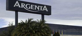 Argenta continúa inversiones