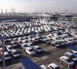 La Luz Autoport modifica su proyecto y da entrada a nuevos socios