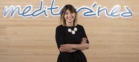 Alejandra González, nueva directora de Calidad y Medio Ambiente de Mediterránea