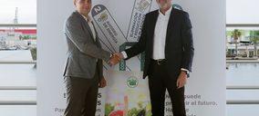Mercadona y Lanzadera buscan impulsar el cambio sostenible en alimentación