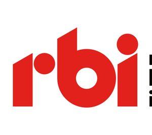Restaurant Brands Iberia potencia el desarrollo de Tim Hortons y Popeyes con el nombramiento de Diego Gil