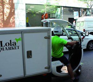 Lola Market prevé finalizar 2019 con 120.000 usuarios y llegar a Baleares