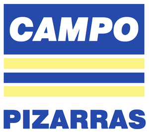 Pizarras Campo entra en concurso de acreedores
