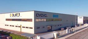 Cygyc avanza en su proceso inversor y valora fusionar una de las empresas del grupo