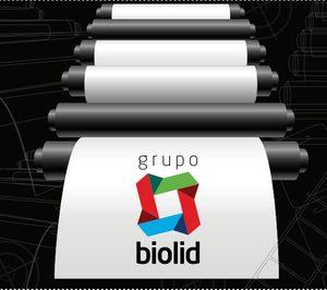 Grupo Biolid duplica su negocio con la compra de un competidor