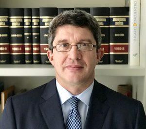 Víctor García Brosa nombrado presidente de Oficemen
