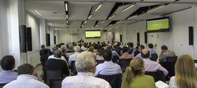 Aimplas organiza una jornada para implementar la Economía Circular