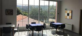 Coviastec incorpora su cuarta residencia de mayores en Galicia