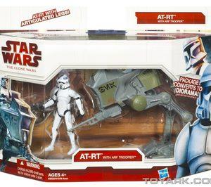 Hasbro quiere eliminar el plástico de su packaging