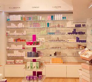 Retail de Perfumería: el futuro cierre de Marionnaud y el escenario en su radio de acción