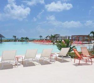 Valentín Hotels repite en Cuba