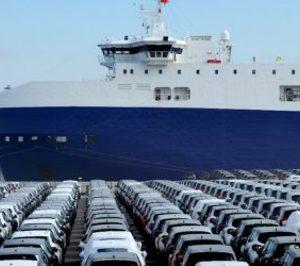 La pérdida de Nissan pasa factura a SLP