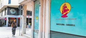 Grup Nolla abrirá su primer local fuera de Barcelona