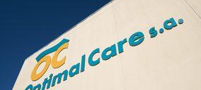 Expectativas de crecimiento en la fabricante de toallitas Optimal Care