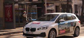 Calidad Pascual sigue apostando por la movilidad sostenible