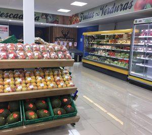Cabrero e Hijos prevé crecer por encima del 7% en 2019