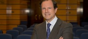 Javier Garat reelegido presidente de la coalición Internacional de Asociaciones Pesqueras