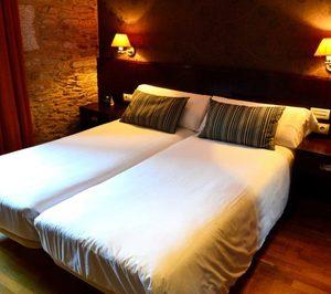 Una hotelera gallega proyecta tres nuevos alojamientos