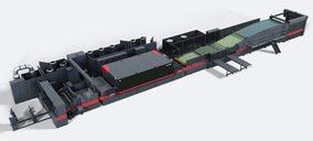 EFI Nozomi C18000 logra la certificación Fogra
