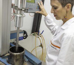 Ecoglue I busca nuevos bioadhesivos