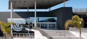 Fnac abre en diciembre en C.C. Salera