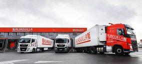 Grupo Aliaguilla abre fuera de España y ultima proyectos para el último trimestre