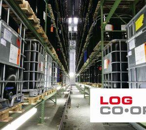 La red alemana LogCoop abrirá filial en Alicante el 1 de enero