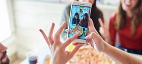 Telepizza lanza el club de fidelización online MiTelepi