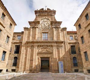 HM Hospitales potencia sus áreas de psiquiatría, endocrinología y urgencias en León