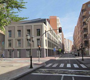 Clece Vitam se hará cargo de otros tres proyectos privados en Castilla y León