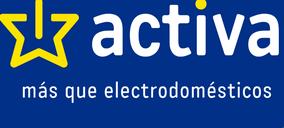 Las marcas de Grupo Activa de nuevo en el fútbol