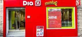 DIA pierde más de 400 M en el primer semestre y reduce sus ventas un 7%