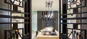 Majestic Hotel Group reforma el barcelonés Denit