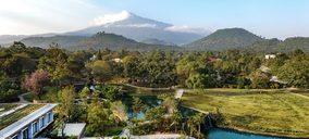 Meliá Hotels inaugura su tercer establecimiento en Tanzania