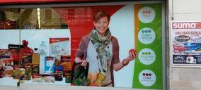 GM Food Iberica, Carrefour y HD Covalco lideran las aperturas de franquicias