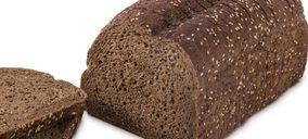 Panadería Milagros quiere doblar capacidad productiva para seguir su expansión