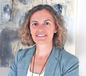 Healthcare Activos incorpora a Susana Sebastià a su equipo directivo