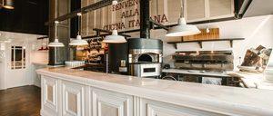 Informe 2019 de Equipamiento de Cocinas para Hostelería