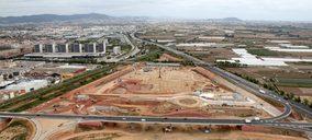 El suelo urbano se encarece un 0,9% en el segundo trimestre