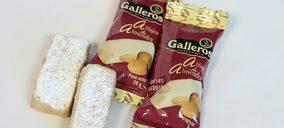 Galleros Artesanos invierte en ampliar su capacidad y lanzar nuevos productos