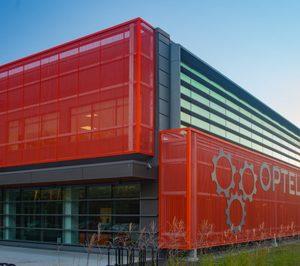 Optel desarrolla para Coca-Cola Femsa un proyecto de trazabilidad de envases de plástico