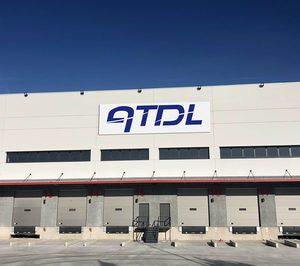 ATDL afianza su colaboración con Carrefour
