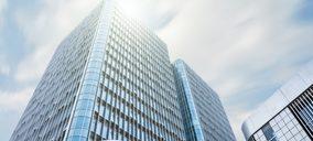 La inversión inmobiliaria global se mantendrá en niveles récord en 2019