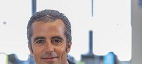 Chep vuelve a tener director general en España