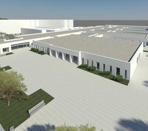Santa Cruz de La Palma contará con un hospital sociosanitario de 154 camas