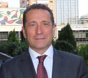 Manuel Fernández se incorpora a Auren