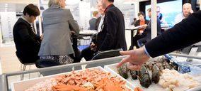 Barcelona acogerá el salón Seafood a partir de 2021