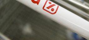 DIA continúa reestructurando su red tras perder un 7% de ventas