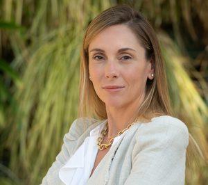 Lola Bañón asume la dirección general de Carrefour Property España